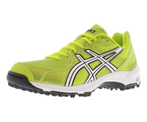 Asics Women S Gel Lethal Shot Turf Soccer Shoe