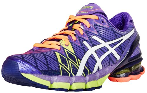 Womens Shoes Top Asics Reviews
