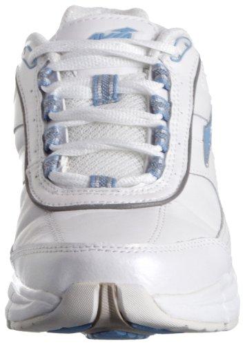 Avi Motion Shoes Reviews