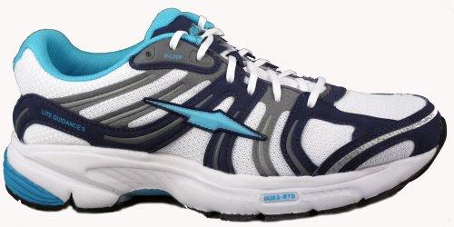 AVIA Men's Avi-Lite Guidance 9 Running Shoe ...