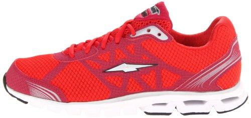 AVIA-Womens-CC-Release-Tech-Running-ShoeRacer-RedMetallic-PinkBlack85