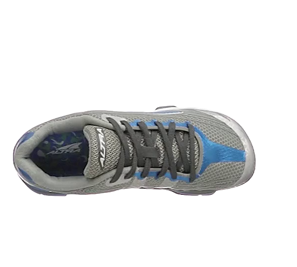 Altra Repetition Running Shoes Reviews