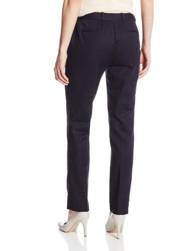 Elegant Calvin Klein Women39s Belted Pant Suit  12999265  Overstockcom
