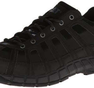 Puma Safety 642825 Safety Toe Work Shoes Womens