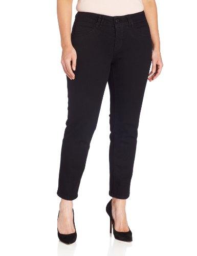 Find great deals on eBay for 27 27 inch waist jeans. Shop with confidence. Skip to main content. eBay: H H STRETCH JEANS FOR GIRL (US SIZE WAIST 27 INCHES) PRE-OWNED. 27W. $ or Best Offer h m Jeans 27 Inch High Waist Ankle Jeans Ripped Knees See more like this.