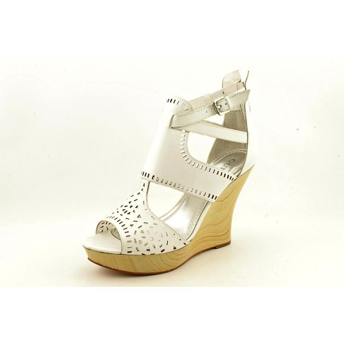 Find great deals on eBay for size 11 white heels. Shop with confidence.