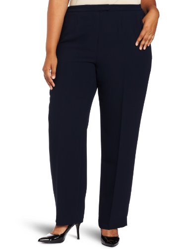 Jones New York Women S Plus Size Quarter Pocket Pant