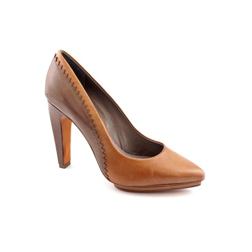 Matalan have a huge range of ballet pumps, espadrilles, sandals & trainers to keep you on trend this season Flats are a comfortable wardrobe staple. By browsing Matalan, you agree to our use of cookies.