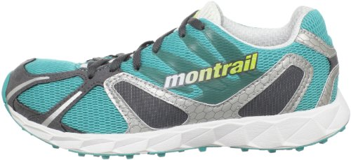 Montrail Rogue Racer Trail Running Shoes