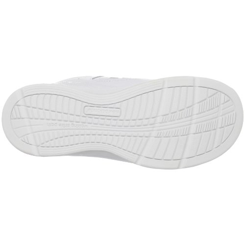 New Balance Women S Ww Walking Velcro Shoe