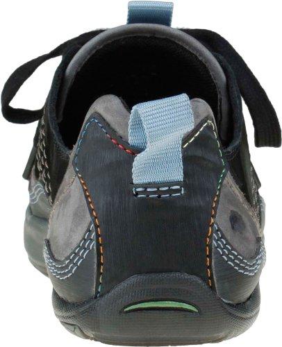 Kalso Earth Shoe Sneaker Womens