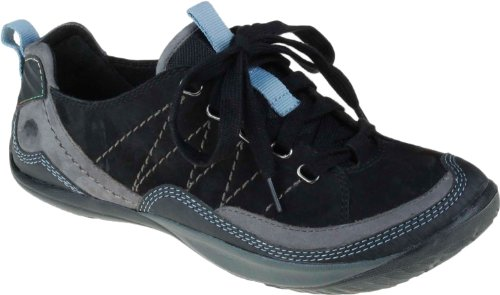 Kalso Earth Shoe Pace Reviews