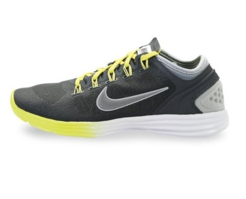 promo code 90404 3d6cc Nike Lunar Hyper Workout Xt+ Womens Cross Training Shoes - Top ...