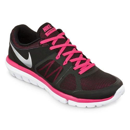 Elegant 2014 Jan Nike Air Max 2014 Womenu0026#39;s Running Shoes 621078-018 204 305 415 500 | EBay