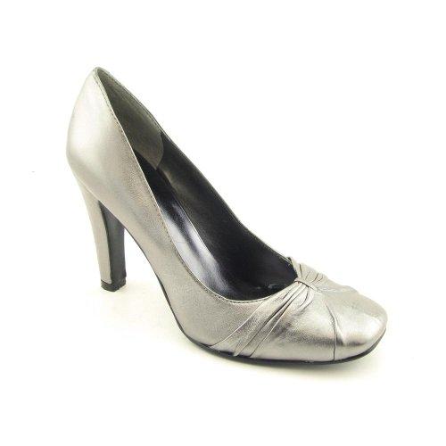Charles David Skimpier Shoes Black