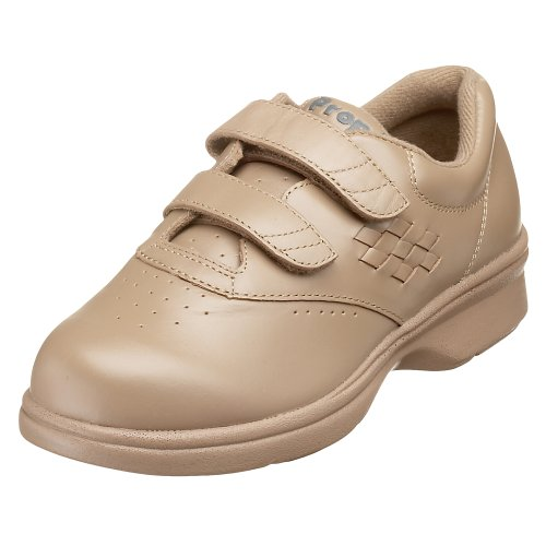 Stretch Walker Shoes For Sale