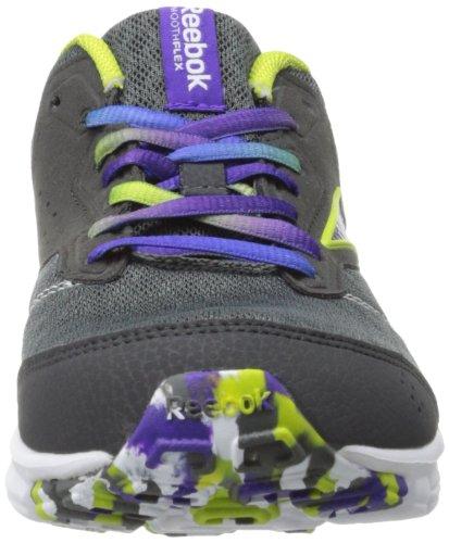 Reebok Footwear Women's SmoothFlex Ride 3.0 EX Running