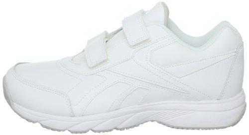 Womens White Capri Jeans