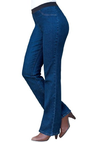 Hue Womens Essential Stretch Denim Leggings. $ Extra Savings - Enter Promo Code at Checkout. Quick View. Hue Womens Ponte Leggings. $ Extra Savings - Enter Promo Code at Checkout. These capri leggings feature a solid design, a space dye wide elastic waistband, and lace-up side details. View Product [ x ] close.