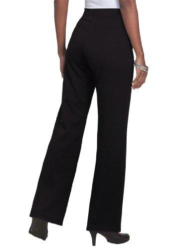 New Womens Navy Dress Pants | Cocktail Dresses 2016