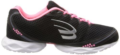Spira Stinger  Running Shoes