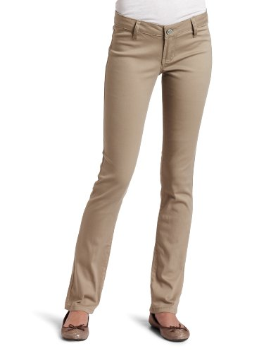 The leg opening is 14 inches. There are three color choices for the style: onyx black, olive and beechwood khaki. The Super Low Jegging fulfils its name with a super low rise waist of inches, higher at the back. The jeans have a leggings-like fit with a inch leg opening and use a soft denim with elastane for stretch.