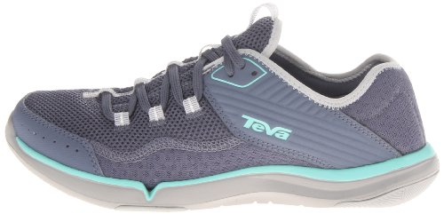 Teva Refugio Womens Water Shoes