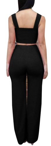 Original Plus Sizes Women 39 S Pants Suit