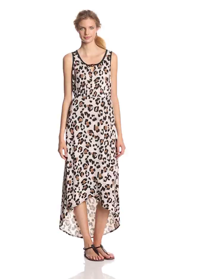 Stand Out with the new styles & outfits from the NY Collection for women at Macy's today! FREE SHIPPING AVAILABLE!
