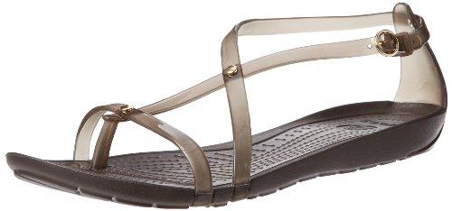 crocs Women's 14175 Really Sexi Sandal