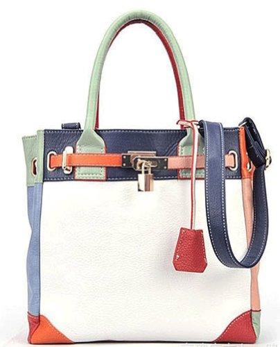 Brilliant   Shoes Amp Accessories Gt Women39s Handbags Amp Bags Gt Handb