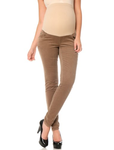 Free shipping and returns on Skinny Maternity Jeans at mundo-halflife.tk