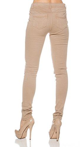 Womens Tall Black Jeans