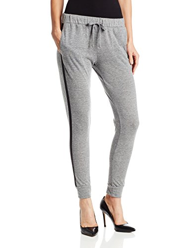 Wonderful Sportswear Sweatpants Joggers Nike Sweatpants Pants Grey Nike Pants