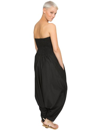 Find great deals on eBay for Black Pants Romper in Jumpsuits and Rompers for Women. Shop with confidence.