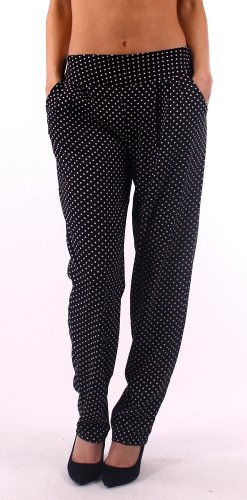 Shop Womens Pants, Leggings & Tracksuit Pants with SurfStitch. We stock a huge range of brands including Billabong & Rip Curl. All orders shipped Australia-wide.
