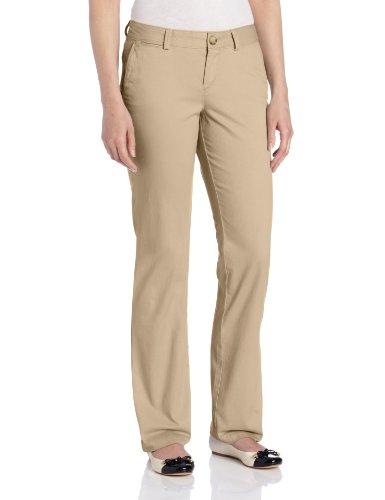 Amazing K1 Khaki Pants  Slightly Curvy Fit For Women  Khaki Pants Khakis