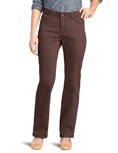 Lee Relaxed Fit Jeans For Women