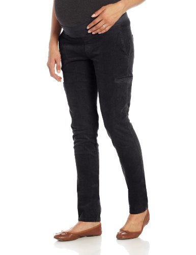 Olian Elly B by OLIAN Maternity Women's Corduroy Straight Leg Pants IP $90 NWT. Sold by Walk Into Fashion. $ Olian Elly B by OLIAN Maternity Women's Corduroy Bootcut Pants P $88 NWT. Sold by Walk Into Fashion. $ OLIAN Maternity Women's Velvet Bermuda Knee Pants FP $75 NWT.