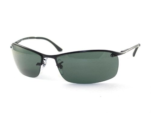 6606494f89ed9 Ray Ban Rb 3183 Sunglasses 63 Mm Non Polarized Sunglasses For Women ...
