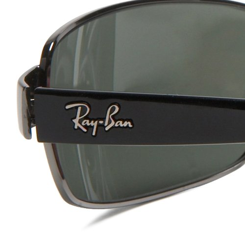 ray ban aviator polarized 62