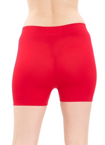 FREE SHIPPING AVAILABLE! Shop multiformo.tk and save on Red Pants,+ followers on Twitter.