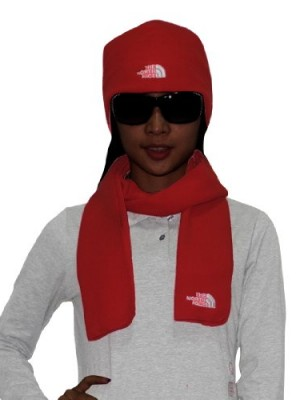 04914a712b0c1 2-PCS-SET-The-North-Face-Womens-Thermal- ...