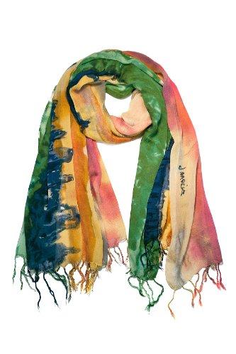 garcia artwear at the ritz jerry garcia scarf