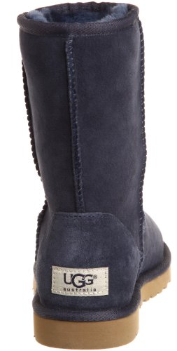 ugg style boots size 8