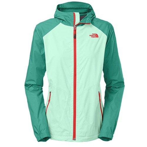 4dc462391 Allabout Jacket Womens Style: A7N7-J1K Size: XL - Top Fashion Web