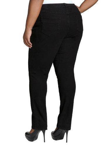 Tall Skinny Jeans Womens