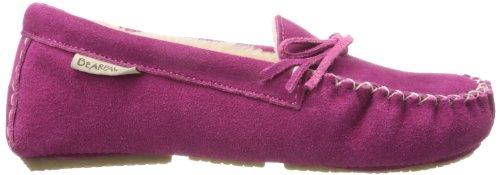 Ashlynn Slip On Shoes