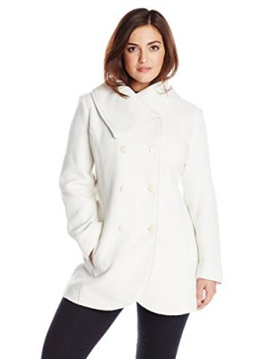 Jessica-Simpson-Womens-Plus-Size-Double-Breasted-Fold-Collar-Wool-Coat-Plus-Off-White-3X-0