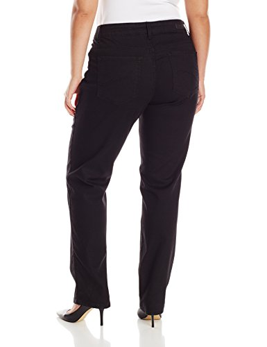 Women's Plus Size Petite Stretch Skinny Jean $ 28 4 out of 5 stars Roamans. Women's Plus Size Petite Straight Leg Jean With Invisible Stretch $ 23 out of 5 stars 7. LEE. Women's Plus-Size Slimming Fit Rebound Skinny Leg Jean, from $ 24 29 Prime. out of 5 stars LEE.